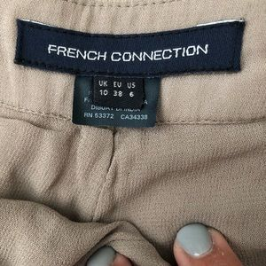 French Connection Shorts - Women's Shorts